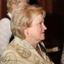 Kazimira Danutė Prunskienė