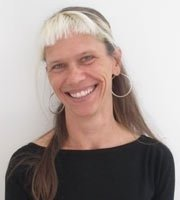Fiona Katauskas