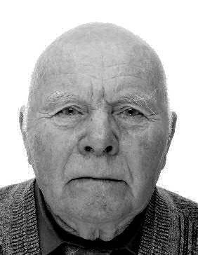 Kaune dingo senolis, policija ieško jį mačiusių