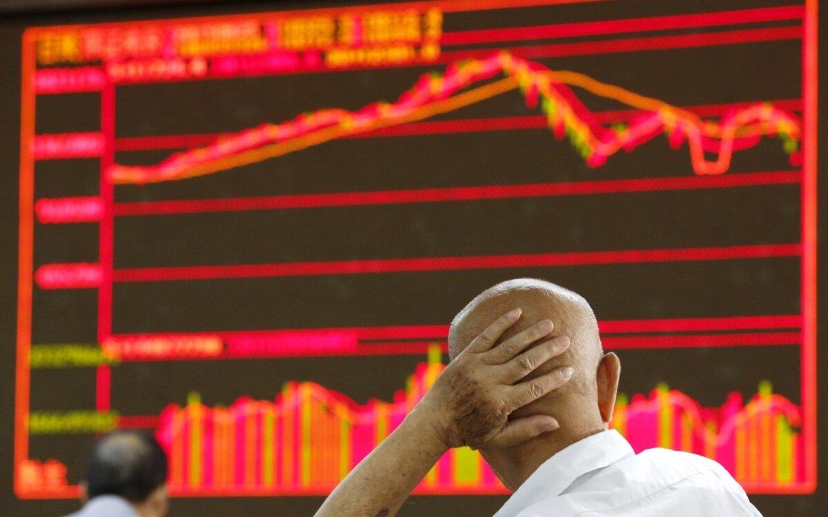 akcijų opcionų italijoje apmokestinimas patarimai kaip veikia dvejetainių parinkčių