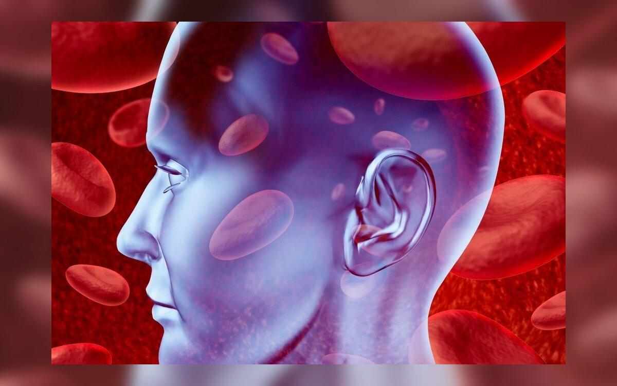 sudaryti hipertenzijos meniu hipertenzijos gydymo tikslas