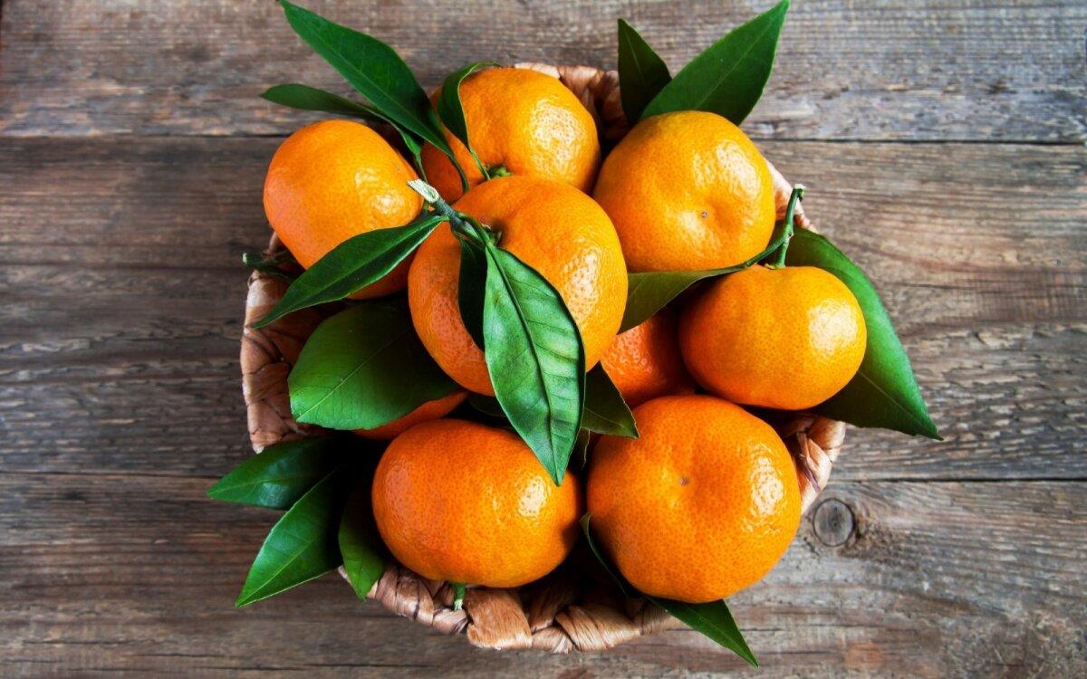 ar citrusiniai vaisiai gali padėti numesti svorio