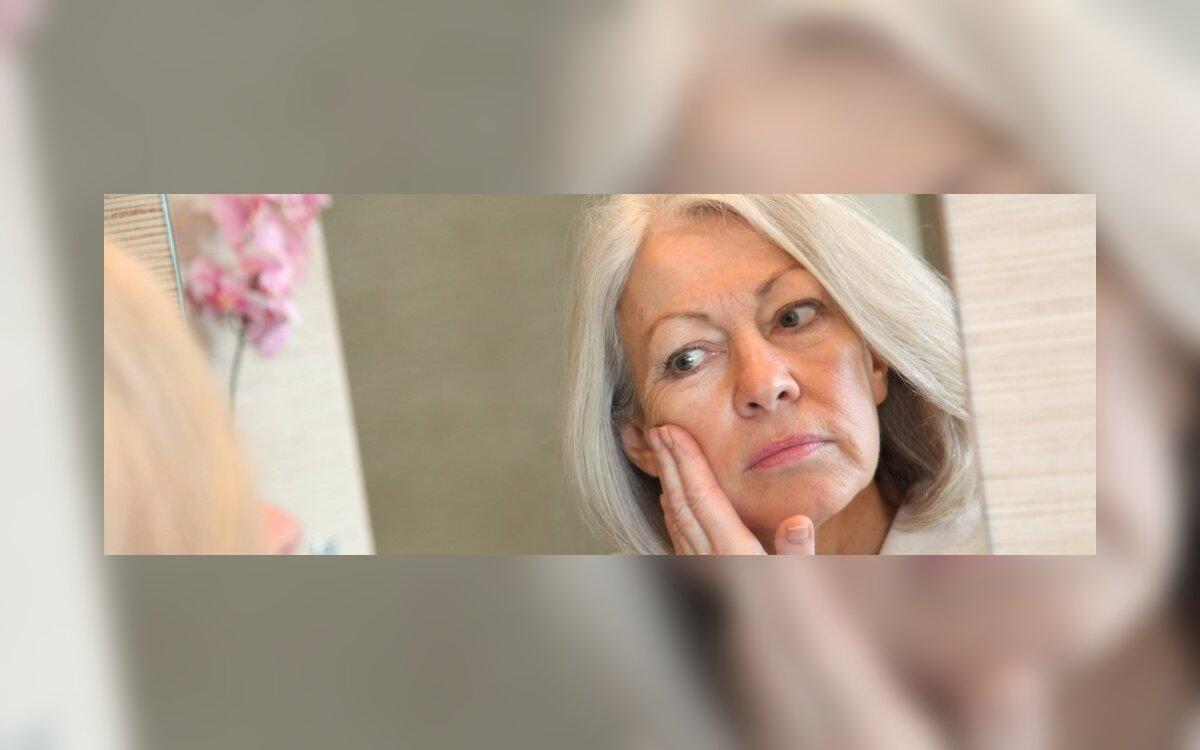 menopauzės hipertenzijos simptomai atsparus pagyvenusių žmonių hipertenzija