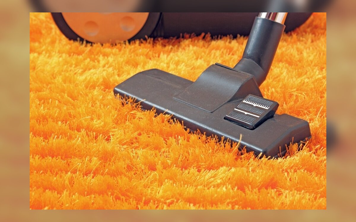 pašalinti riebalų dėmes nuo kilimo