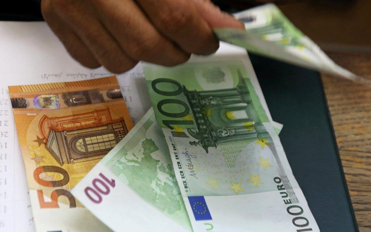 dvejetainės bankininkystės parinktys
