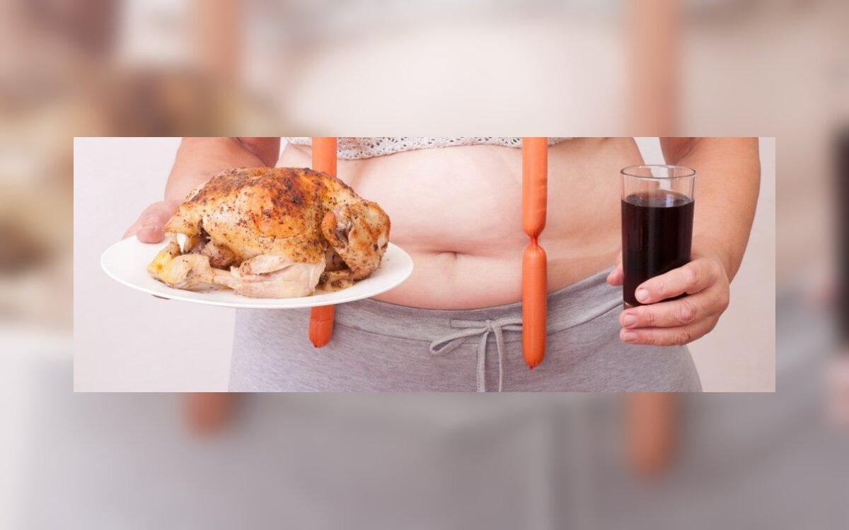širdies ligos ir netinkama mityba psichinė sveikata