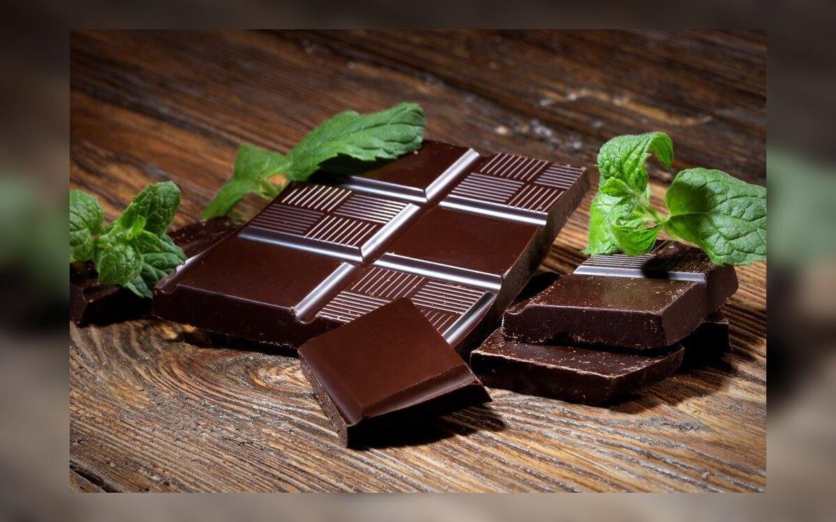 kakavos sviesto nauda sveikatai