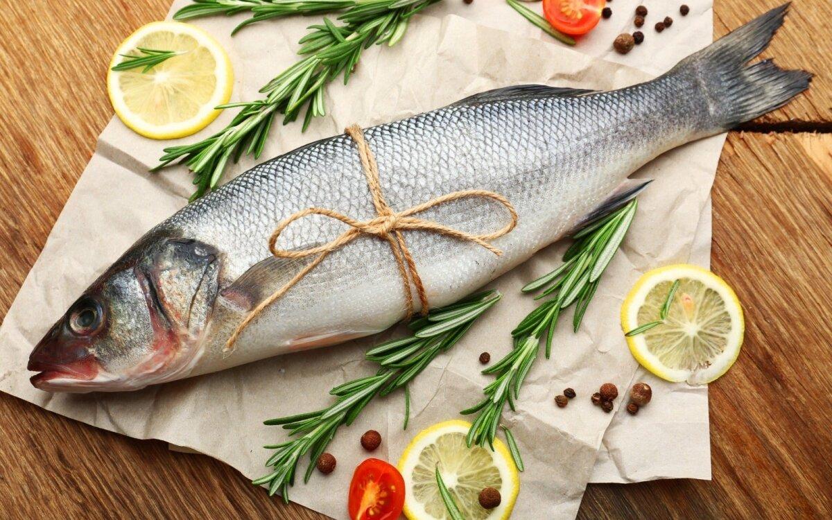 geriausia valgyti žuvis širdies sveikatai hipertenzijos fizioterapija