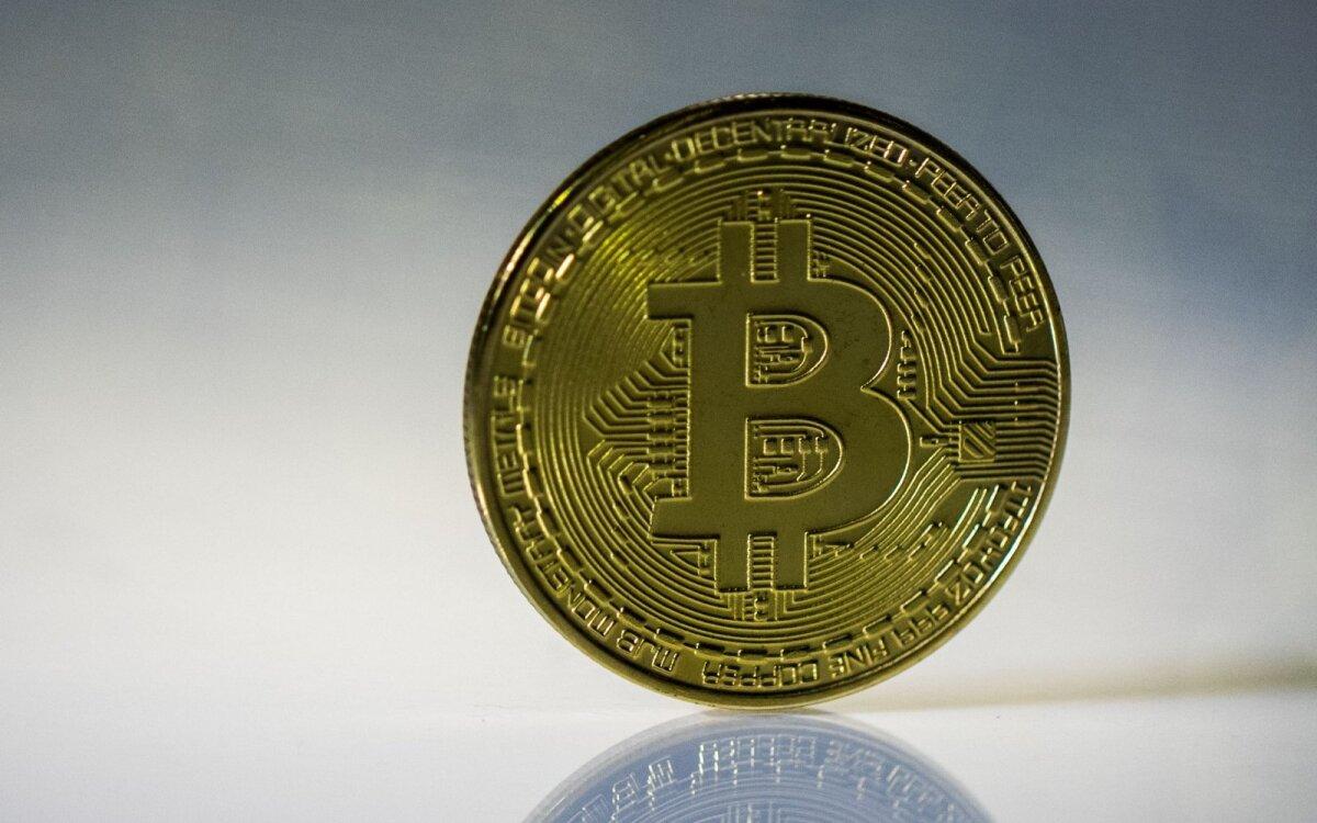 Jav bitkoinų ateities sandoriai