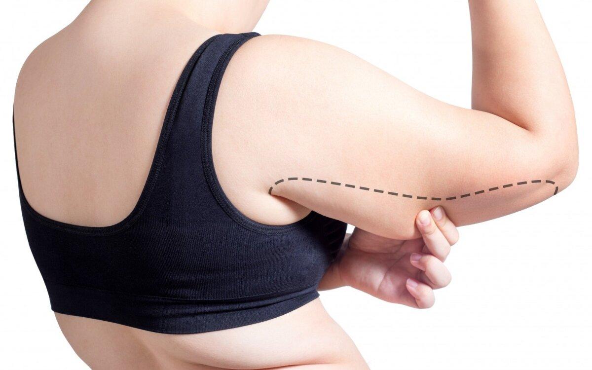 Riebalai yra riebalai - Aliejus Kaip pašalinti riebalų gabaliukus iš kūno
