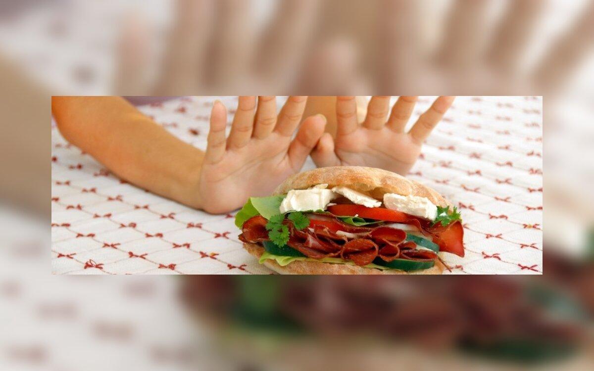 dieta hipertenzijai video)