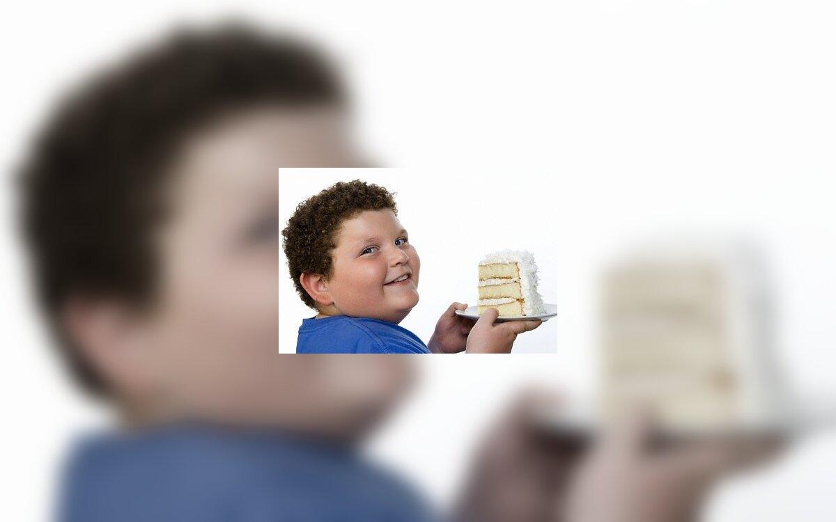 berniuko hipertenzija