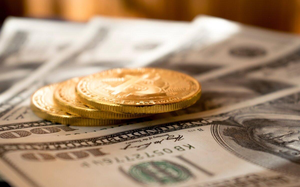 akcijų pasirinkimo sandoriai ir pardavimas binarinių opcionų prekyba be indėlio