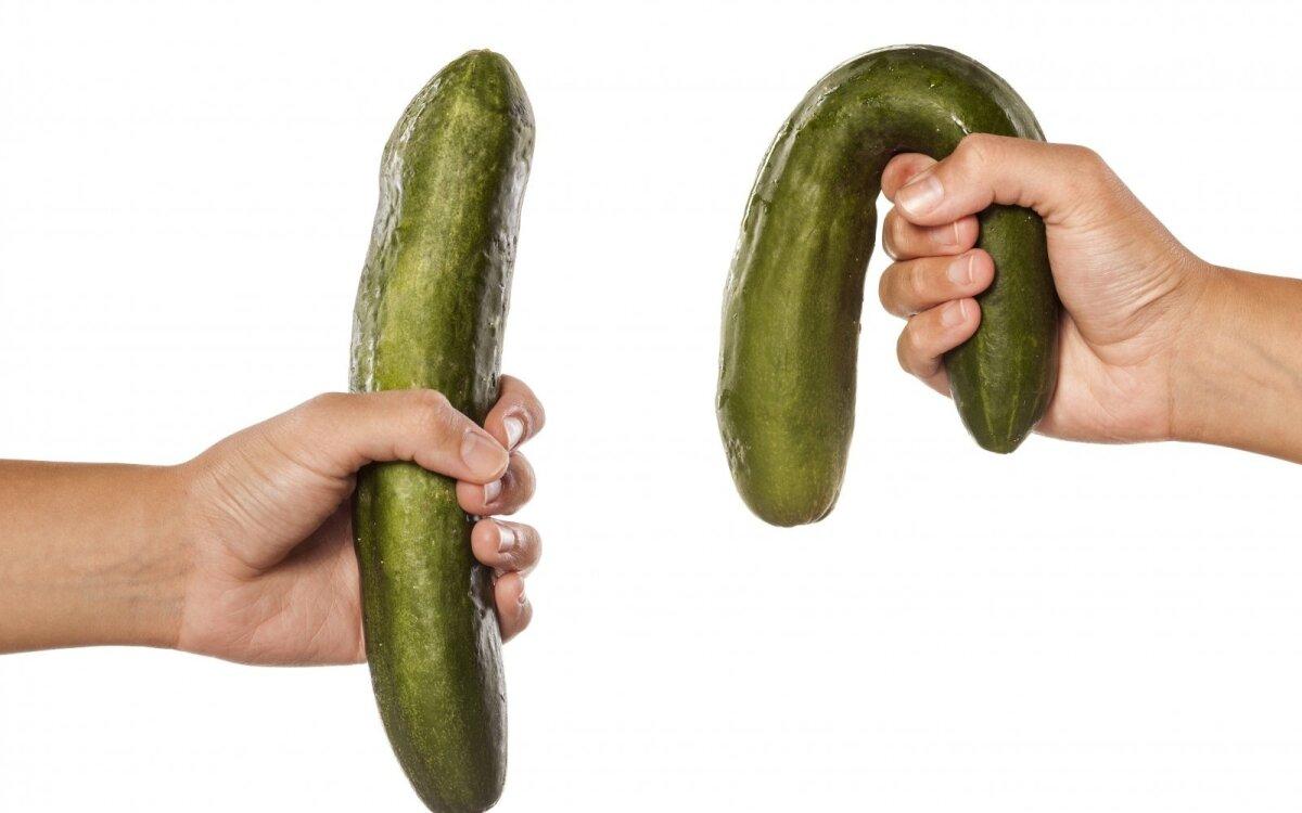 vaistai vyrams erekcijai slopinti