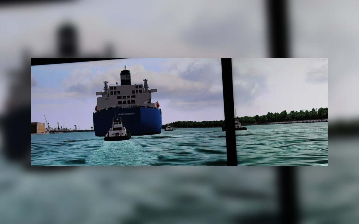 Lithuania steps up vigilance before LNG ship arrival - EN DELFI