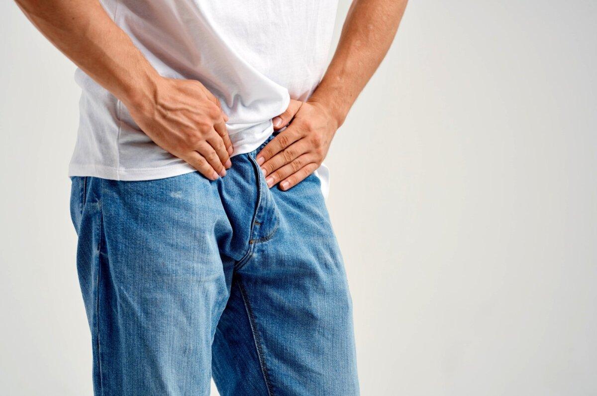 varpos pažintys fizinis, siekiant pagerinti erekciją