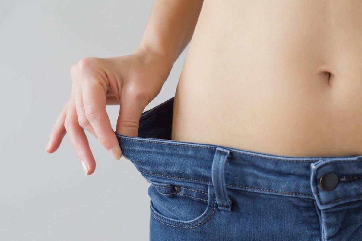 Numesti svorio patarimų, Kaip numesti svorio: 25 moksliškai pagrįsti patarimai