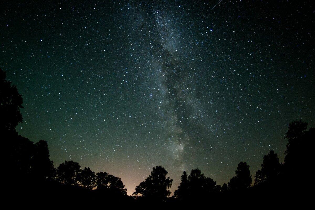 prekybos galaktika sistema