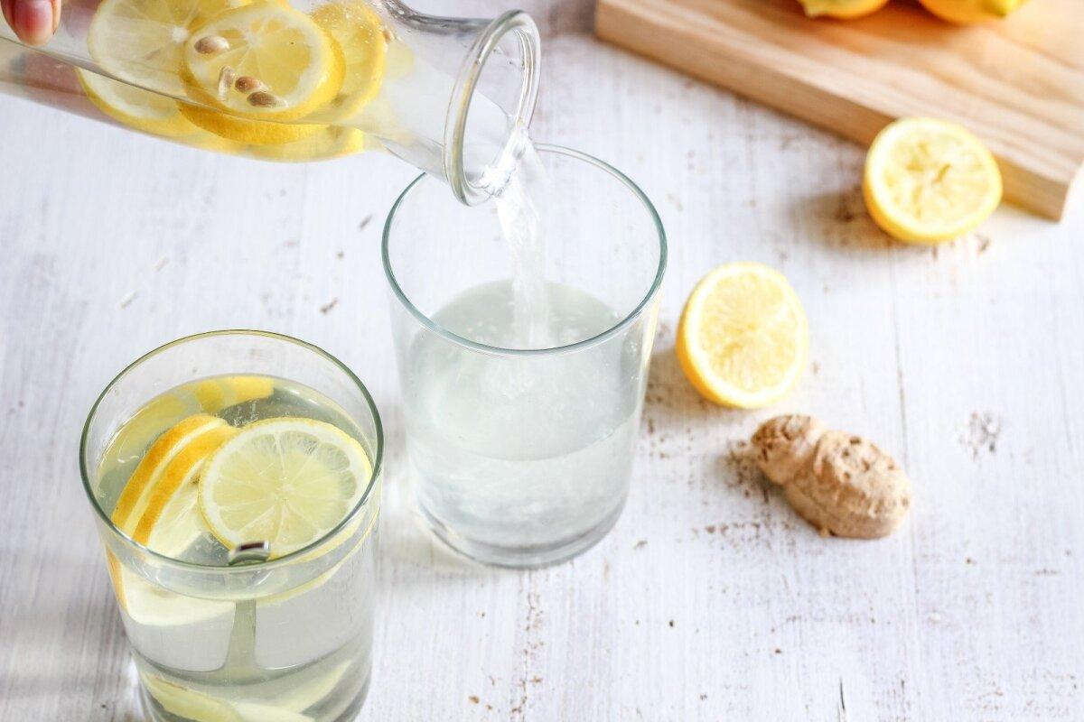 svorio metimo gėrimai, kurių skonis geras
