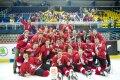 2018-aisiais pasaulio ledo ritulio čempionatą rengs Kaunas