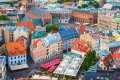Kodėl Lietuvos ir Latvijos santykiai nėra itin broliški