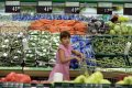 EU to cover losses of Lithuanian fruit and vegetable growers