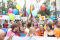 Non-obstruction is Vilnius Municipality's way of supporting Baltic Pride 2016
