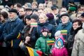 Lithuania celebrates 98th anniversary of statehood