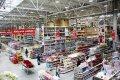 Latvijos parduotuvių tinklas į Lietuvą įžengė paslaptingai: net darbuotojai nežinojo atidarymo datos