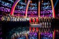 """Balsavimas. """"Eurovizijoje"""" dėl galimybės atstovauti Lietuvai kovoja septyni geriausi chorai"""