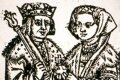 Medieval Lithuanian princesses in foreign countries – diplomacy of men and stories of women