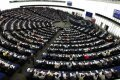 Most Lithuanian MEPs assigned to work with Eastern Europe