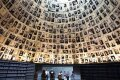 Lithuanian PM pays tribute to Holocaust victims in Jerusalem