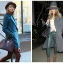 10 madingiausių šio sezono skrybėlių