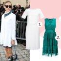 8 madingiausios pavasario suknelės