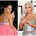 """10 įspūdingiausių """"Grammy"""" suknelių"""