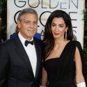 10 gražiausių ir stilingiausių Holivudo porų