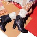 Geriausi sezono batai. Praktiški stilisto patarimai