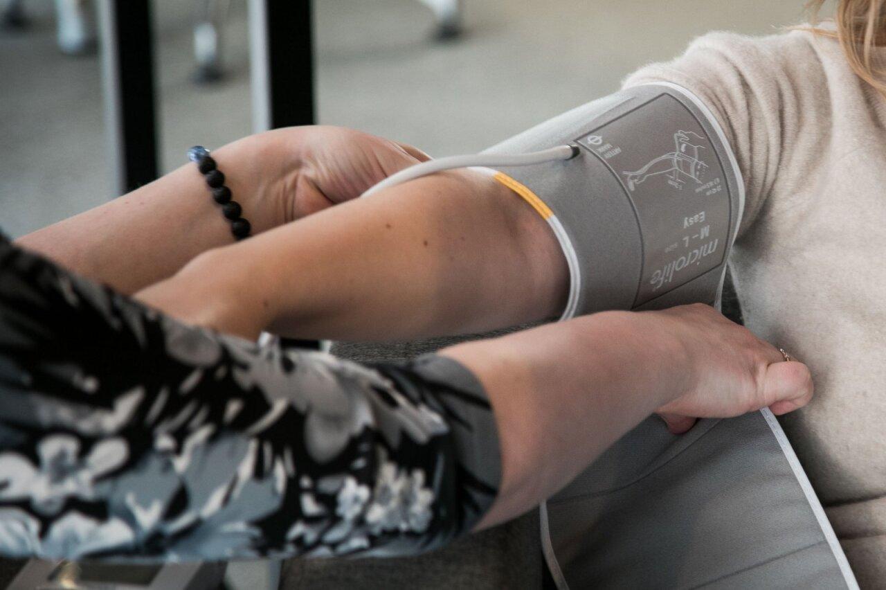 kraują skystinantys vaistai nuo hipertenzijos