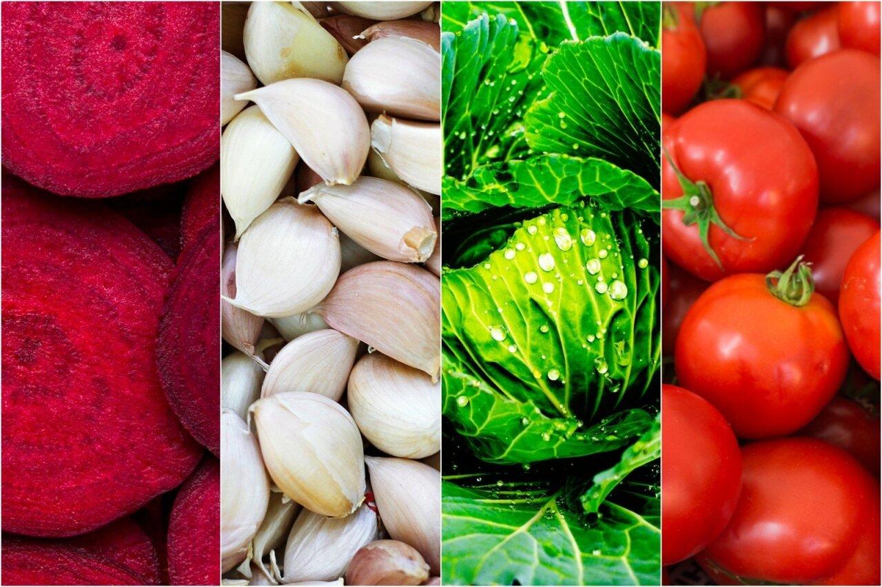 geriausi maisto produktai širdies sveikatai pagerinti 1 stepinė hipertenzija