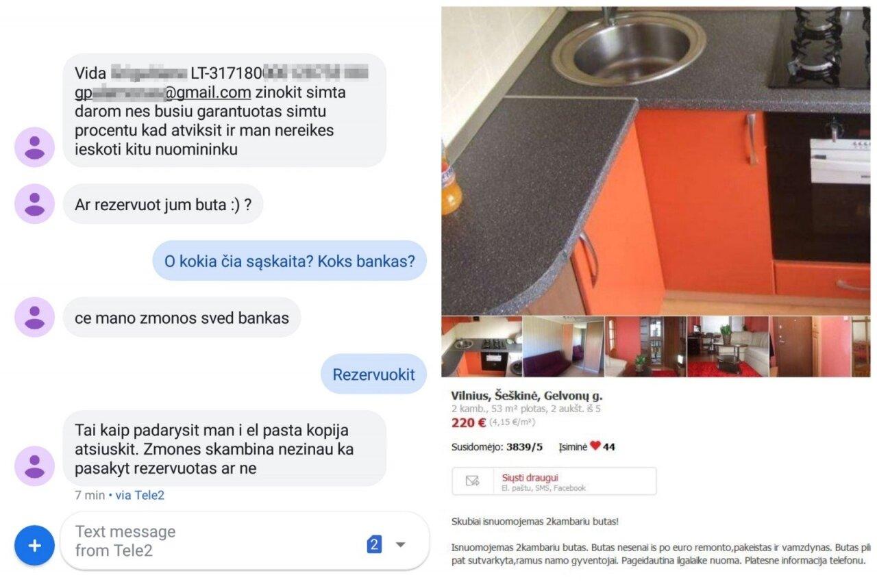 darbo skelbimai iš namų milano