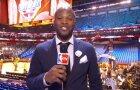 """Antrosios NBA """"Visų Žvaigždžių savaitgalio"""" dienos apžvalga"""