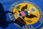 JAV laikinasis ambasadorius Lietuvoje: jūsų kalbos nelieka vien tik žodžiais