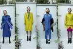 Mados sezonai pagal D.EFECT kūrėją E. Žiemytę: rudens kolekciją įkvėpė vasara