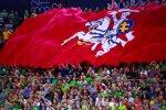 Nepaisydami Vilniaus mero nepritarimo visuomenininkai gamins paminklą Vyčiui