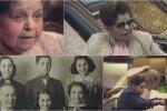 Dirbo net sulaukusi 100 metų: kaip emigrantė iš Baltarusijos tapo JAV verslo legenda