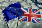 Kinija ragina ES ir Britaniją kaip galima greičiau susitarti dėl tolesnių santykių