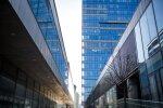 EK ragina Lietuvą rinkti daugiau mokesčių