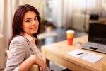 Šiuolaikinė moteris: židinio saugotoja ar karjeristė?