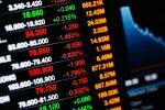 Rinkose išsisėmė beveik dvi savaites trukę indeksų augimai